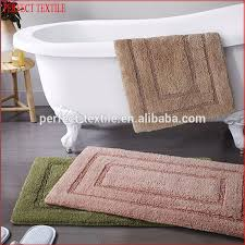 Cork Mats For Bathrooms Bath Mat Bath Mat Suppliers And Manufacturers At Alibaba Com