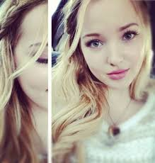 diving hairstyles 15 best me images on pinterest disney stars diving and famous