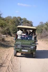 african safari jeep 25 unieke ideeën over zuid afrika safari op pinterest