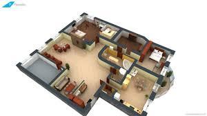 room planner free free room planner planoplan the ultamative 3d planner fresh