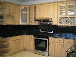 Kitchen Cabinet Prices Affordable Kitchen Cabinets Surrey Bc Select Kitchen Cabinets Ltd