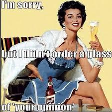 Vintage Memes - vintage humor home facebook