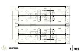 house plan ideas fancy how to design your own house 0 home ideas top designers