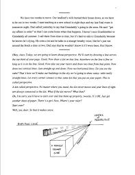 creative essay sample doc 728942 how to write a creative essay creative essay popular university creative essay example how to write a creative essay