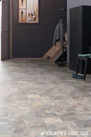 naturcor weathered by naturcor from flooring america