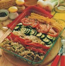cuisine sans gluten et sans lactose 112 best recettes salées sans gluten ou ni lactose images on
