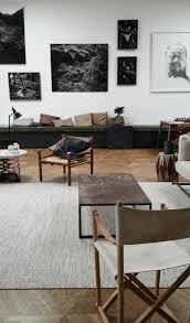 Wohnzimmer Zu Dunkel Ein Wohnzimmer In Braun Wirkt Einladend Und Wohnlich