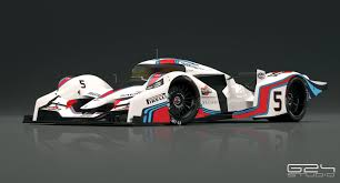 koenigsegg scalextric 2016 lancia lmr1 by karayaone 1600 960 concept race cars