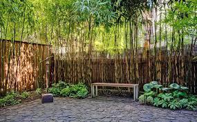bamboo porch shades u2013 keepwalkingwith me