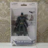 Jual Dc Collectibles jual dc collectibles murah dan terlengkap