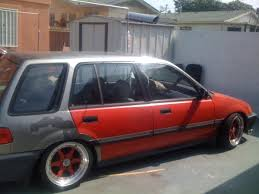 civic4g com honda civic 4th all types 91 civic wagon car and auto pictures all types all