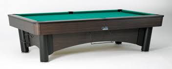 Tournament Choice Pool Table by Sam American Pool Table K Steel 2 8ft 9ft Pool Tables Online
