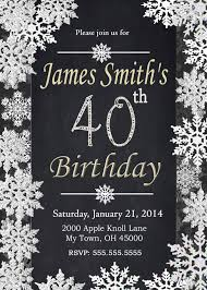 30 birthday invites free printable invitation design