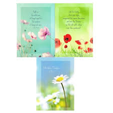 get well christian cards serious illness in his 17470 kjv