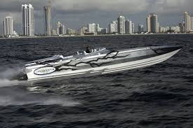 cigarette power boats boats and yachts pinterest boating