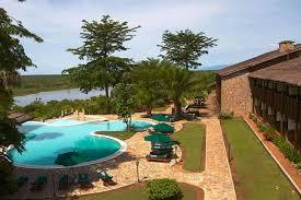 Backyard Safari Company - 11 day uganda safari unveiling the u0027pearl u0027 silverback travel