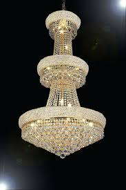 Cleaning Chandelier Crystals How To Clean Antique Chandelier Crystals How To Clean Plastic