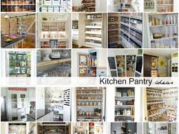 100 arrange kitchen cabinets diy organizing kitchen