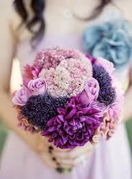 wedding plans and ideas budget wedding plans ideas weddingelation