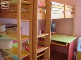 chambre enfant vibel chambre vibel 52 images chambre fille chambre fille vibel