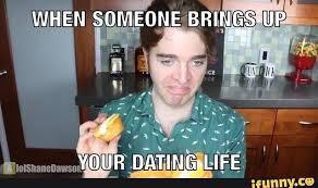 Shane Dawson Memes - shane memes shane dawson amino
