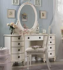 Changing Tables For Sale by Furniture Cheap White Vanity Makeup Table And Chair Set For