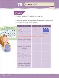 desafio matematico primaria pagina 154 ayuda para tu tarea de quinto desafíos matemáticos bloque v es más fácil
