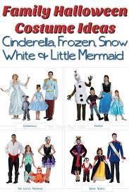 Cinderella Halloween Costumes Teens 378 Family Costume Ideas Images Halloween