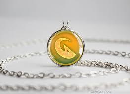 pkmn pendant dragon type symbol u2013 trinket geek