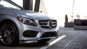 maintenance for mercedes the importance of mercedes brake and tire maintenance