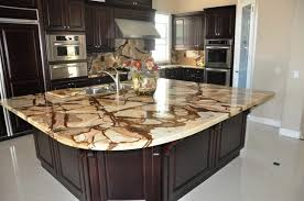superior travertine kitchen backsplash 2 rare stone wood