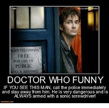 Doctor Who Memes Funny - bbc lice telephone free for use of public ice assistance doctor