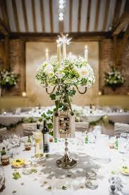 wedding table decor wedding tables wedding table decorations gold the aspects