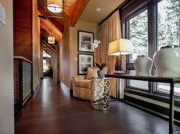 hgtv dream home 2014 second floor hallway pictures and video