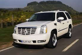 2011 cadillac escalade hybrid 2011 cadillac escalade hybrid photos and wallpapers trueautosite