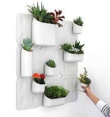best 20 herb planters ideas on pinterest growing herbs vertical herb garden insteading