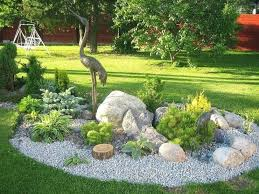 images of small garden designs ideas 55 small urban garden design