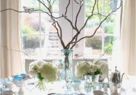tree branches for centerpieces tree branches for centerpieces for weddings lovely diy tree