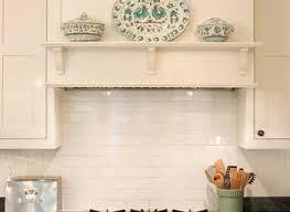 formidable modern kitchen hood about hood kitchen design home