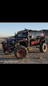 jeep accessories 699 best jeep accessories images on pinterest jeep accessories