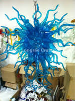 Chihuly Glass Chandelier Distributors Of Discount Chihuly Style Glass 2017 Glass Lenses