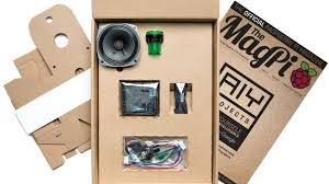 Build Your Own Home Kit by Build Your Own Google Home For The Price Of A Magazine Cnet