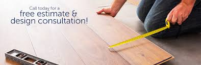 flooring installation and repair company in fayetteville nc