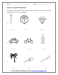 light worksheet free worksheets library download and print