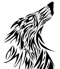 lone wolf drawing i 2018 nov 17 2013