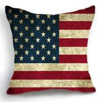decorative flags for the home decorative flags for the home with
