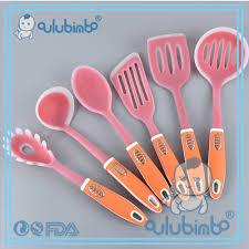 modern kitchen tools modern kitchen design kitchen gadgets kitchen tools buy kitchen