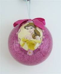 frozen disney princess felt air freshener