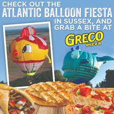 every day is a day of thanksgiving greco pizza greco pizza twitter