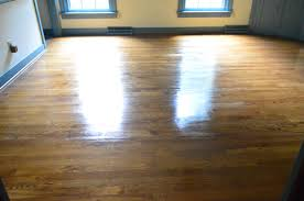 Hardwood Floor Shine How To Clean Gloss Up And Seal Dull Hardwood Floors